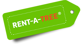 Rent A Tree