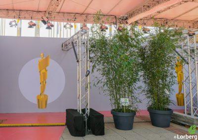 Deutscher Filmpreis_2019_4