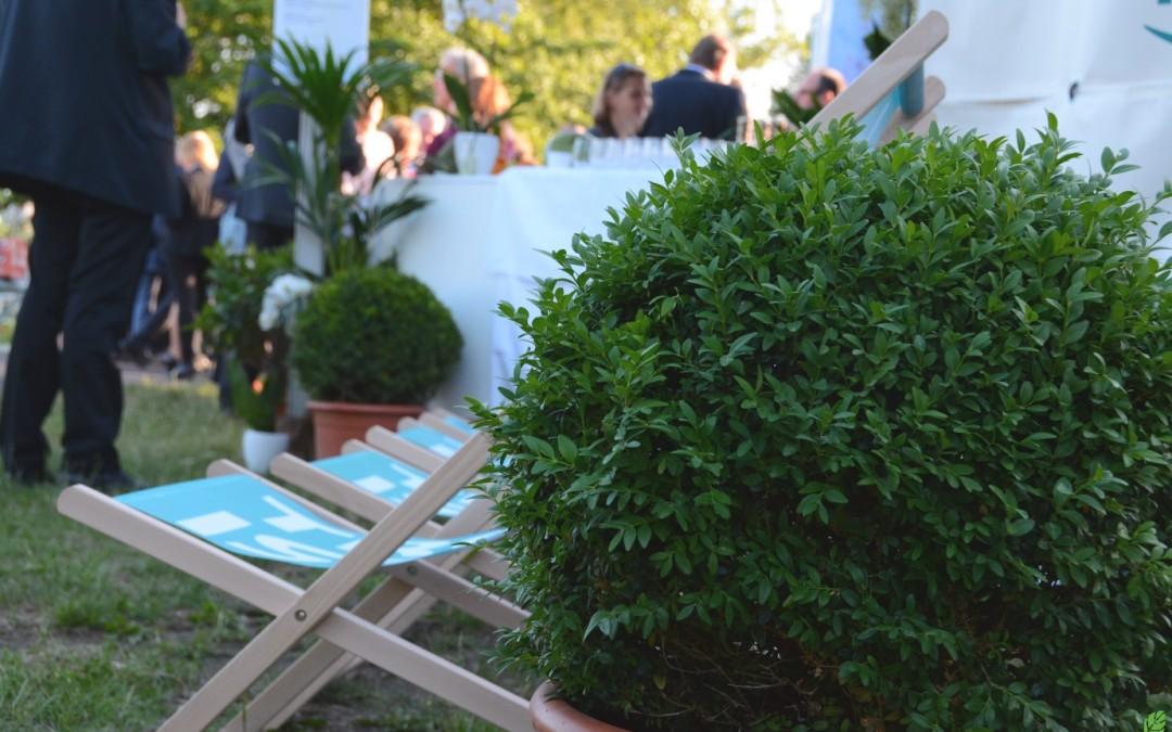 Rent-a-tree_Pflanzenverleih_Gartenfest_Kugelform_Lorberg_1
