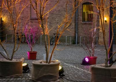 Designtage Brandenburg '14